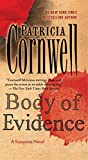 Body of Evidence: Scarpetta 2 (The Scarpetta Series)