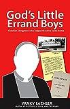 img - for God's Little Errand Boys book / textbook / text book