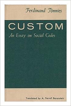 Custom essay org coupons