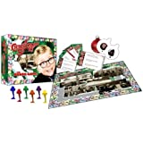 Christmas Story Board Game