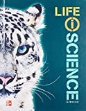 img - for Life iScience book / textbook / text book