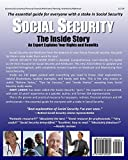 Social Security: The Inside Story, 2014 Edition: An Expert Explains Your Rights and Benefits