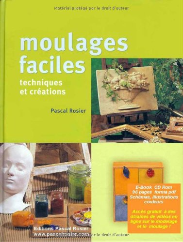 (French Edition)