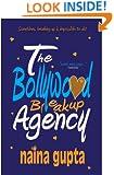 The Bollywood Breakup Agency