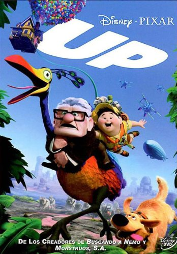 up-disney-pixar-dvd