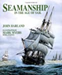 Seamanship in the age of sail: An acc...
