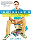 Hacking Your Education: Ditch the Lec...