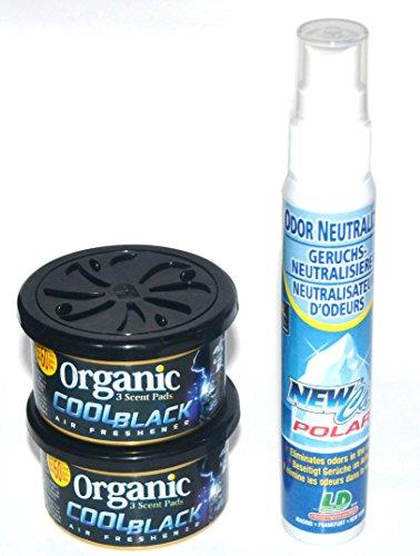 ld-2-1-duft-trio-2-x-organic-scent-duftdose-cool-black-arktische-frische-1-raum-bad-wc-deo-raumspray