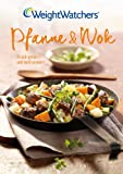 Pfanne & Wok - Weight Watchers