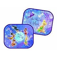 Disney Fairies FE-SAA-010