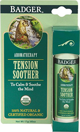 badger-baume-17-g-tension-sucette