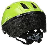 JOOVY Noodle Helmet, Greenie