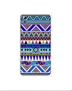 LENOVO A6000 nkt02 (25) Mobile Case by Mott2 - Abstract Printed Designer (Limited Time Offers,Please Check the Details Below)