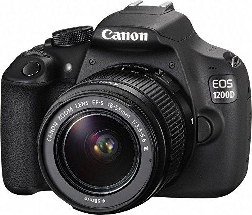 canon-eos-1200d-dslr-kamera-18-megapixel-cmos-sensor-75-cm-3-zoll-tft-display-30-fps-hdmi-usb-20-mit