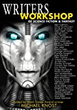 img - for Writers Workshop of Science Fiction & Fantasy book / textbook / text book
