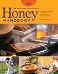The Backyard Beekeeper's Honey Handbo...