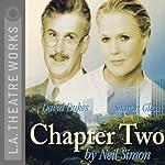 Chapter Two | Neil Simon
