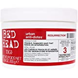 Tigi Bed Head TIGI Bed Head Urban Antidotes Resurrection Treatment Mask