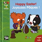 Happy Easter! - Joyeuses P�ques!