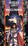 Magic's Promise (Last Herald-Mage)
