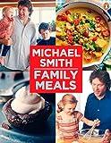 Family Meals: 100 Easy Everyday Recipes