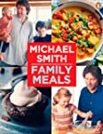 Family Meals: 100 Easy Everyday Recipes