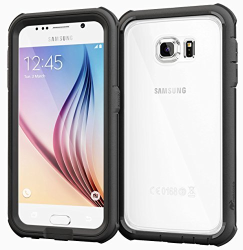galaxy-s6-case-roocase-glacier-tough-clear-back-design-full-body-protective-hybrid-pc-tpu-case-for-s