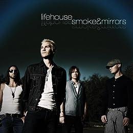 Smoke & Mirrors Intl Version