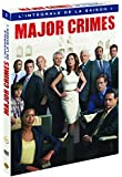 Major Crimes - Saison 1