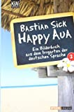 Happy Aua 2 (3462040286) by Bastian Sick