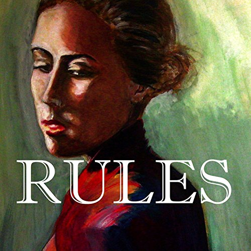 Vinilo : ALEX G - Rules