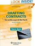Drafting Contracts: How & Why Lawyers...
