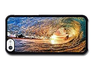 Amazon.com: Lmf DIY phone caseNEWDesign By CodystoreLmf DIY phone case