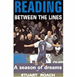 Reading Between the Lines: A Season of Dreamsby Stuart Roach