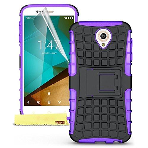 vodafone-smart-prime-7-case-purple-purple-tough-survivor-hard-rugged-shock-proof-heavy-duty-case-w-b
