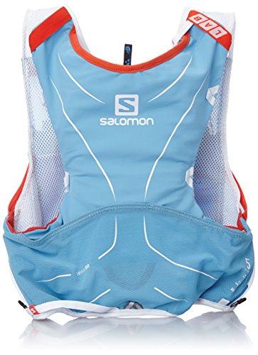 salomon-s-lab-advanced-skin-rucksack-5-set-xl-blue-line-white
