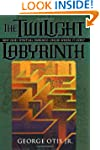 Twilight Labyrinth, The: Why Does Spi...