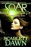 Soar (Cold Mark Book 5)