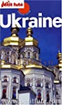 UKRAINE 2010