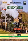The Severn Valley Railway Past And Present