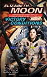 Victory Conditions (Vatta's War)