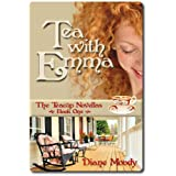 Tea With Emma (The Teacup Novellas - Book One)di Diane Moody