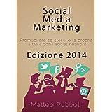 Matteo Rubboli (Autore), Irene Iaccio (Illustratore) (21)Download:   EUR 4,72