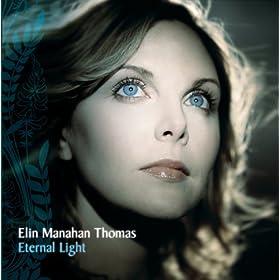 Eternal Source of Light Divine (Ode for the Birthday of Queen Anne), HWV 74 (Album Version)