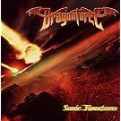 Sonic Firestorm 2010 Edition