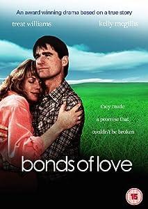 Bonds Of Love [DVD] [1992]