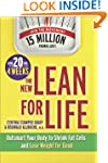The New Lean for Life: Outsmart Your...