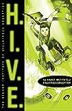 H.I.V.E.: Higher Institute of Villainous Education