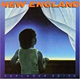 Explorer Suite [Us Import] by New England