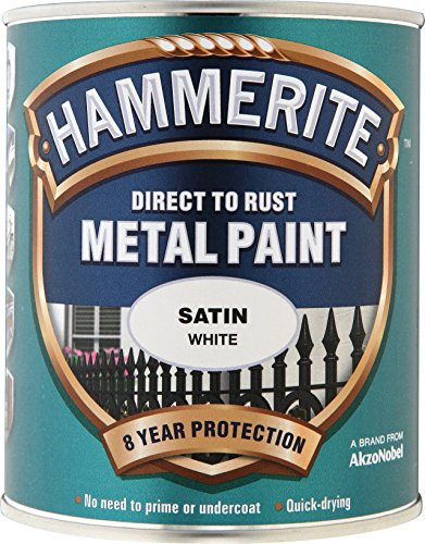 hammerite-direct-to-rust-peinture-mactala-a-finition-blanc-satinac